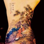 japanese tattoo designs3