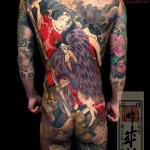 japanese-tattoos-for-full-body