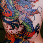japanese_dragon_tattoo