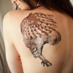 landing-owl-tattoos
