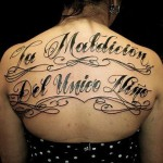 large-Lettering-Tattoos-backpiece