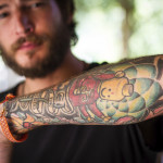 lego-Half_Sleeve_Tattoos_for_Men