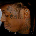 lil-wayne-face-tattoos