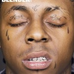 lil-wayne-god-fear-tattoo-on-face