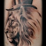 lion-tattoo-designs