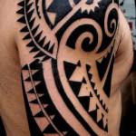 maori-arm-piece-tattoo
