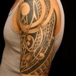 maori-arm-tattoo