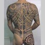 maori-back-tattoo
