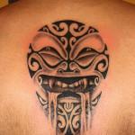 maori-back-tattoo-face