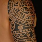 maori-half-sleeve