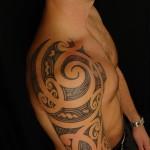 maori-sleeve