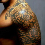 maori-tattoos