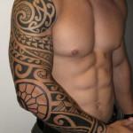 maori-tattoos-for-guys