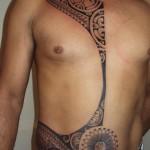 maori-tattoos-for-men