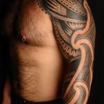 maori-tatts