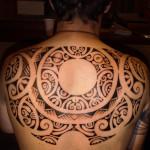 maori_tattoo-back
