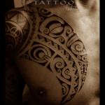 maori_tattoo8