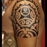 maori_tattoo_