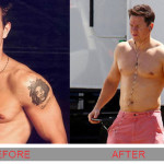 mark-wahlberg-tattoo-removal