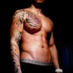 men-tattoos-images-japanese
