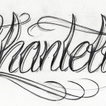 name_cholo-tattoo-lettering_style