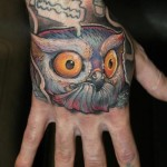 new-school-owl-tattoos