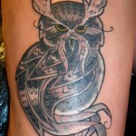 odd-owl-tattoo