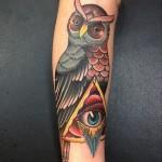 owl-tattoo-allseeingeye
