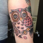 owl-tattoo-diamonds