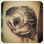 owl-tattoo2