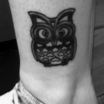 owl-tattoo3