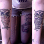 owl-tattoo5