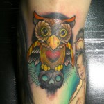 owl-tattoo60