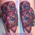 owl-tattoo7