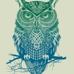 owl-tattoos-art (2)