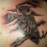 owl-tattoos15