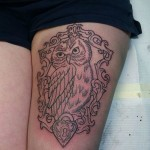 owl-tattoos2