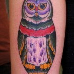 owl-tattoos5