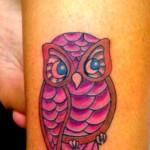 owl-tattoos57