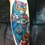 owl-tattoos58