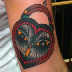 owl-tattoos59