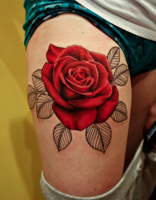 http://www.tattoolove.org/wp-content/uploads/2013/09/rose-tattoos-beautiful.jpg
