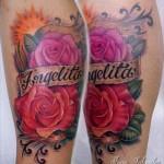 roses-tattoo-leg