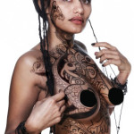 sexy-maori_tattoo_design