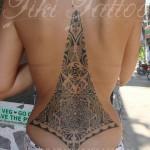 sexy_Maori-Tattoos