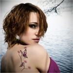 shoulder-tattoo-designs-women-female-tattoos