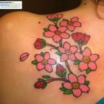 shoulder-tattoos-for-women
