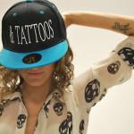snapbacks-and-tattoo-designs