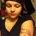 snapbacks-and-tattoo-drawing