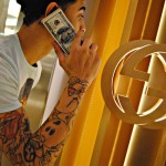 snapbacks-and-tattoos-dollar-phone